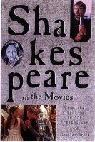 Shakespeare in the Movies