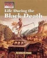 Life During the Black Death