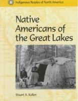 Native Americans of the Great Lakes