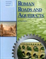 Roman Roads and Aqueducts
