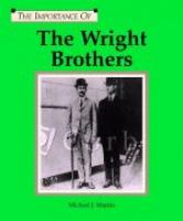 The Importance of the Wright Brothers