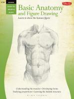 Basic Anatomy and Figure Drawing