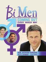 Bi Men