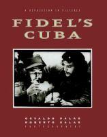 Fidel's Cuba