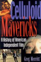 Celluloid Mavericks