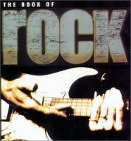Book of Rock