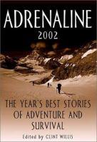 Adrenaline 2002