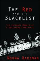 The Red and the Black List