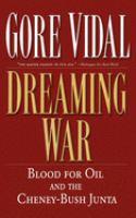 Dreaming War