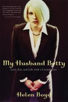 My Husband Betty