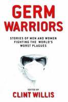 Germ Warriors