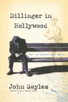 Dillinger in Hollywood