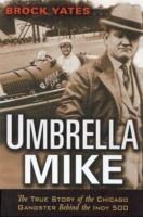 Umbrella Mike