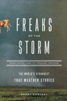 Freaks of the Storm