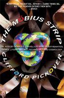 The Möbius Strip