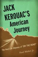 Jack Kerouac's American Journey