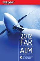 FAR/AIM 2012