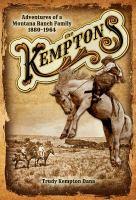 The Kemptons