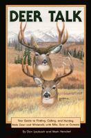 Deer Talk
