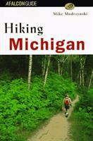 Hiking Michigan