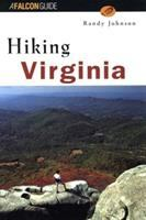 Hiking Virginia