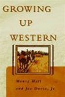 Growing up Western