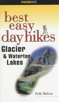 Best Easy Day Hikes