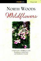 North Woods Wildflowers