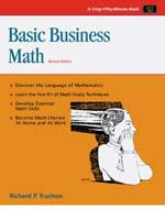 Basic Business Math