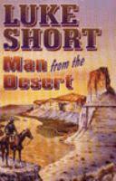 Man From the Desert