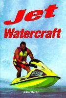Jet Watercraft
