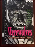 Werewolves and Stories About Them