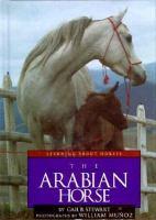 The Arabian Horse