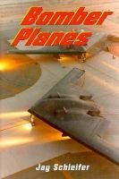 Bomber Planes