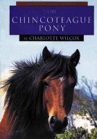 The Chincoteague Pony