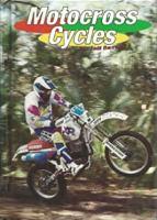 Motocross Cycles