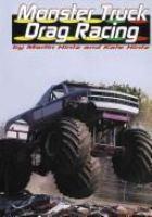 Monster Truck Drag Racing