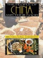 The People of China and Their Food
