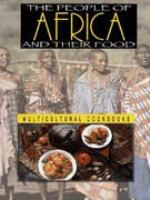 The People of Africa and Their Food