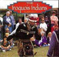 The Iroquois Indians