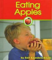 Eating Apples