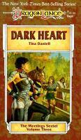 Dark Heart (#3)