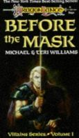Before The Mask (#1)