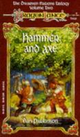 Hammer And Axe (#2)