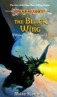 The Black Wing