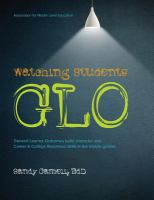 Watching Students GLO
