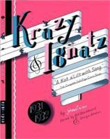 Krazy & Ignatz