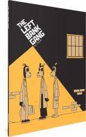 The Left Bank Gang