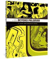 Beyond Palomar