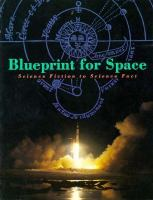 Blueprint for Space